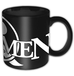 Of Mice and Men Mug 145388