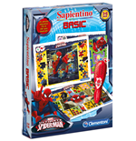 Spiderman Toy 145516