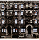 Vynil Led Zeppelin - Physical Graffiti (Remastered) (2 Lp)