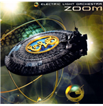 Vynil Electric Light Orchestra - Zoom (2 Lp)