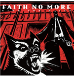Vynil Faith No More - King For A Day (2 Lp)