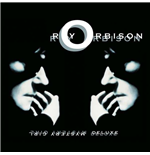Vynil Roy Orbison - Mystery Girl Expanded (2 Lp)