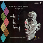 Vynil Frank Sinatra - Only The Lonely