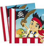 Jake and the Never Land Pirates Kitchen Accessories 146400