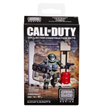 Call Of Duty Toy 146506