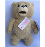 Ted Plush Toy 146591