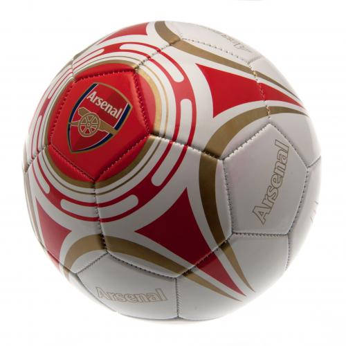 Arsenal F.C. Football ST WT
