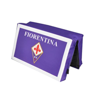 ACF Fiorentina Cushion 146650