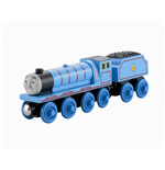 Thomas and Friends Toy 146727