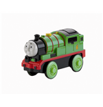 Thomas and Friends Toy 146735
