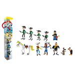 Lucky Luke Toy 146749