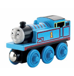 Thomas and Friends Toy 146769