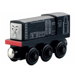 Thomas and Friends Toy 146771