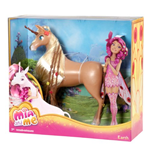 Mia and me Toy 146790