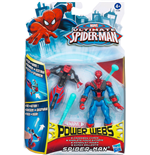Spiderman Toy 146793