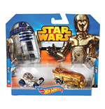 Star Wars Toy 146803