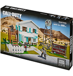 Call Of Duty Lego and MegaBloks 146815