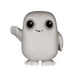 Doctor Who POP! Television Vinyl Figure Adipose 9 cm