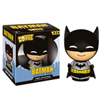 Batman Vinyl Sugar Dorbz Series 1 Vinyl Figure Batman 8 cm
