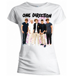One Direction T-shirt 147072