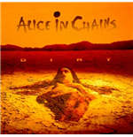 Vynil Alice In Chains - Dirt =remastered=