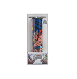 Marvel Comics External Battery Thor