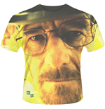 Breaking Bad T-shirt 147193