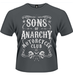 Sons of Anarchy T-shirt 147218