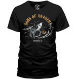 Sons of Anarchy T-shirt 147225