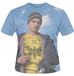Breaking Bad T-shirt 147259