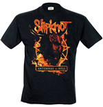 Slipknot T-shirt 147324
