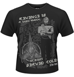 Star Trek  T-shirt 147351
