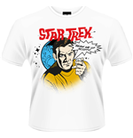Star Trek  T-shirt 147353