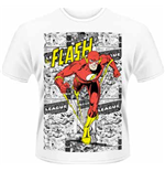Flash T-shirt 147387