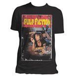 Pulp fiction T-shirt 147457