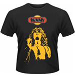 The Who T-shirt 147655