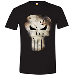 The punisher T-shirt 147687
