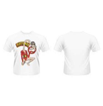 Plastic Man T-shirt 147776