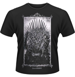 Game of Thrones T-shirt 147841