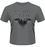 Game of Thrones T-shirt 147859