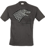 Game of Thrones T-shirt 147863