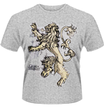 Game of Thrones T-shirt 147865