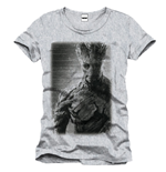 Guardians of the Galaxy T-shirt 147894