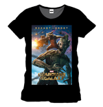 Guardians of the Galaxy T-shirt 147897