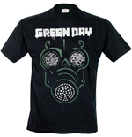 Green Day T-shirt 147907