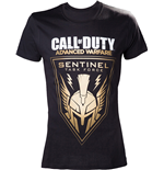 Call Of Duty T-shirt 147989