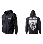 Call Of Duty Sweatshirt - Advanced Warfare