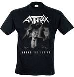 Anthrax T-shirt 148049