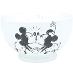Mickey Mouse Bowl 148178
