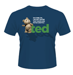 Ted T-shirt 148244